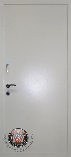 Кондор Х5 Зеркало (2014 года)