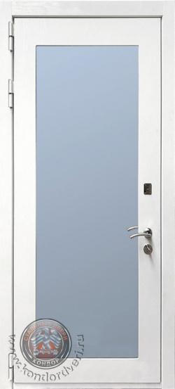 Кондор Х5 Зеркало (2021 года)
