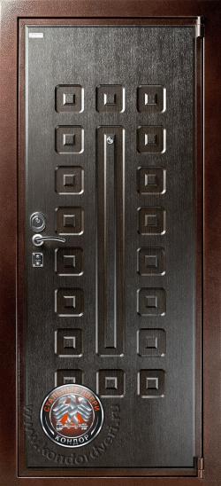 Кондор М5 (2014 года)